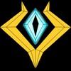 Wolf-Inc-2345679's avatar