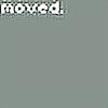 wolf-kit's avatar