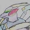 wolf-knight-1's avatar