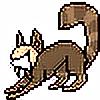 Wolf-Kyoko's avatar