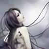 Wolf-Lucy's avatar