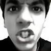Wolf-Lumper's avatar