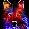 Wolf-Mama10's avatar