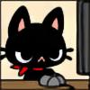 Wolf-Man-97's avatar