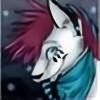 Wolf-Mater's avatar