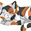 wolf-milk's avatar