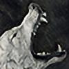 wolf-minori's avatar