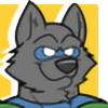 Wolf-Moon35's avatar