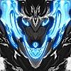 Wolf-N9ne's avatar
