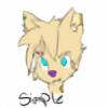 Wolf-Nii's avatar