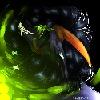 Wolf-o-Sith's avatar