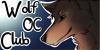 wolf-oc-club's avatar