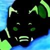 Wolf-Of-Faron-Woods's avatar