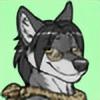 Wolf-of-Samhain's avatar