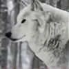 Wolf-of-The-New-Moon's avatar