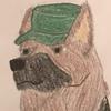 Wolf-of-War's avatar