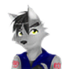 Wolf-Okamine's avatar
