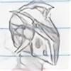 Wolf-Perseus's avatar