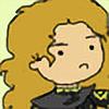 wolf-pirate55's avatar