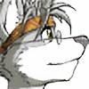 Wolf-Pup-TK's avatar