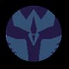 Wolf-Rizer's avatar