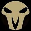 Wolf-S-Bane's avatar