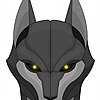 Wolf-S723's avatar