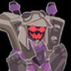 Wolf-Scar420's avatar