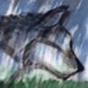 Wolf-Shaman's avatar