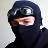 Wolf-shark91's avatar