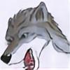 Wolf-Skulls's avatar