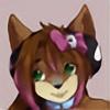 wolf-skyhigh's avatar