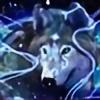 Wolf-Spirit-13's avatar