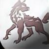 Wolf-Stark's avatar