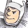 Wolf-Suit's avatar