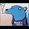 wolf-tao's avatar