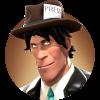 Wolf-The-Predator's avatar