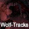 Wolf-Tracks's avatar