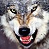 Wolf-von-Uberwald's avatar
