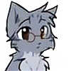 Wolf-Wishes-Bluefire's avatar