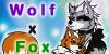 Wolf-x-Fox-Yaoi-FC's avatar