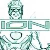 Wolf0fMibu's avatar