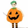 Wolf10133's avatar