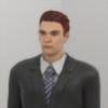 wolf1061b's avatar