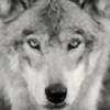 Wolf1139's avatar