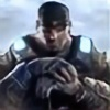 wolf123455's avatar