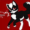 wolf12707's avatar