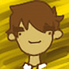 wolf137946825's avatar