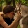 wolf1456's avatar