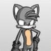 wolf14vargen14's avatar